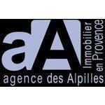 L AGENCE DES ALPILLES
