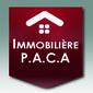 AGENCE Immobilière PACA